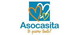 Asocasita