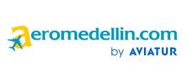 Aeromedellín