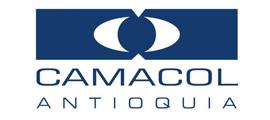 Camacol Antioquia