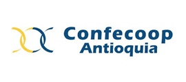 Condecoop Antioquia
