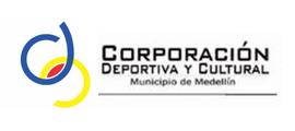 Corporación Alcaldía de Medellín
