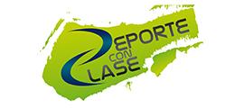 Deporte con Clase