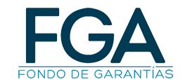Fondo de Garantías de Antioquia