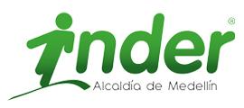 Inder Medellín