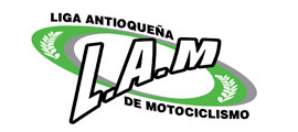 Liga Antioqueña de Motociclismo
