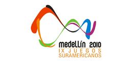 Juegos Suramericanos
