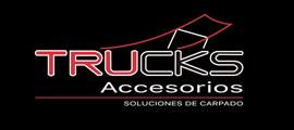 Trucks Accesorios