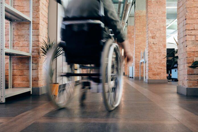 La importancia de la accesibilidad en la experiencia de usuario