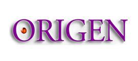 Canal Origen