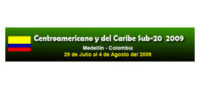 Centroamericano de Ajedrez