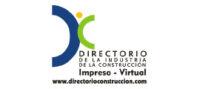 Directorio Camacol