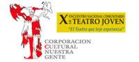 Teatro Joven