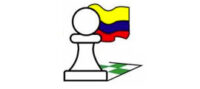 Panamericano de Ajedrez