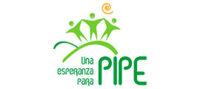 Una esperanza para Pipe