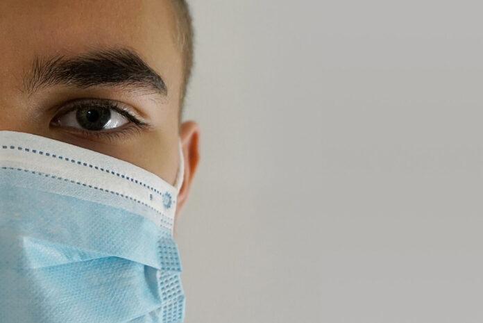 Pospademia: ciencia y tecnologia